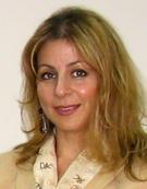 Elza Maalouf