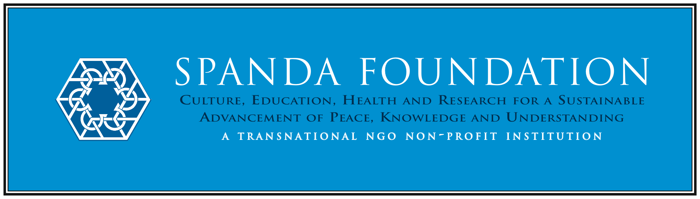 Spanda Foundation
